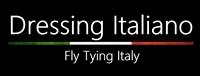 Dressing Italiano