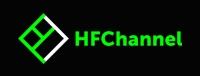 HFChannle srl