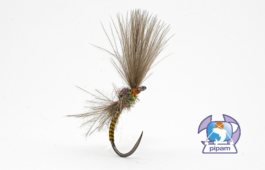 LV emerger blog