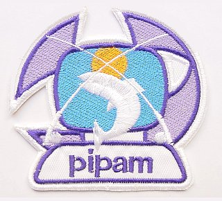 Patch PIPAM